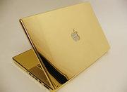 Apple MacBook Air (MC505LL/A)