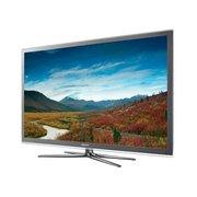 Samsung UN60D8000 60-Inch 1080p 240Hz 3d Ready LED HDTV