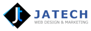 Jatech Hosting Solutions - Professional,  Reliable Web Hosting