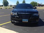 2012 Chrysler 5.7 Hemi V8
