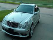Mercedes-benz Only 70368 miles