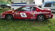 2004 Chevrolet Monte Carlo SS SC #8 Dale Jr