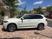2016 BMW X5 M SportM Sport