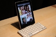 Apple iPad Tablet PC 64GB Wifi + 3G (Unlocked)  Cost $400 USD