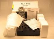 For Sale Pioneer DJM-2000 Mixer,  Numark NS7 DJ Turntable Controller