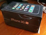 Brand New Apple iphone 3GS 32Gb